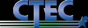 Member, CTEC