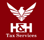 H & H Tax Services
